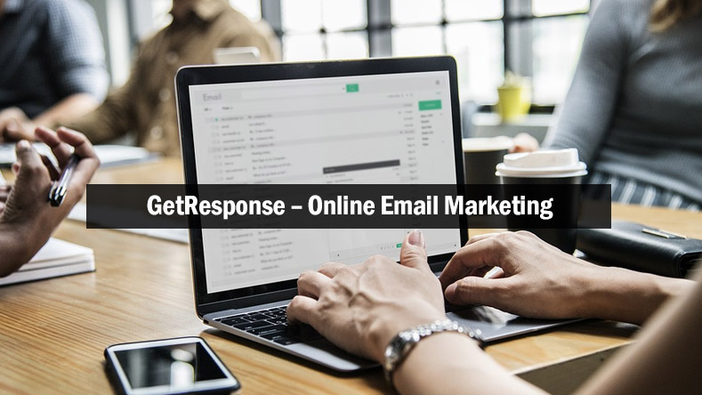 GetResponse-–-Online-Email-Marketing