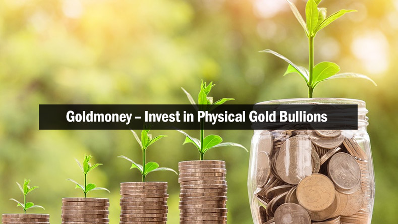 Goldmoney-Invest-in-Physical-Gold-Bullions