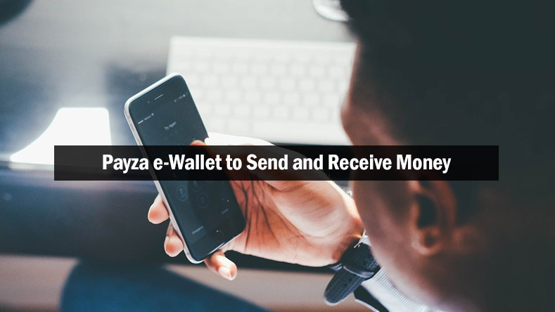 Payza-e-Wallet-to-Send-and-Receive-Money
