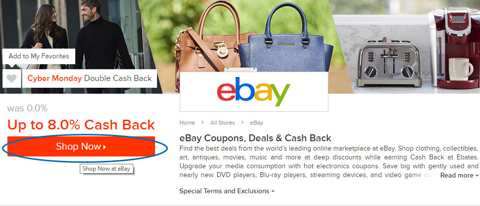 how-to-get-cashback-with-ebates-english-tutorial-by-introproz-2