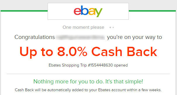 how-to-get-cashback-with-ebates-english-tutorial-by-introproz-3