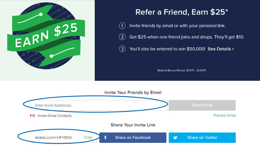 how-to-get-refer-and-earn-25-dollars-with-ebates-english-tutorial-by-introproz-2