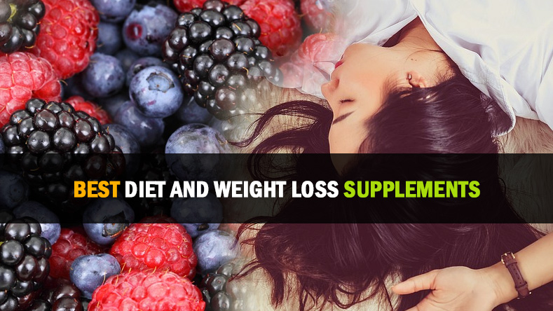 Best-Diet-and-Weight-Loss-Products-and-Supplements-Review