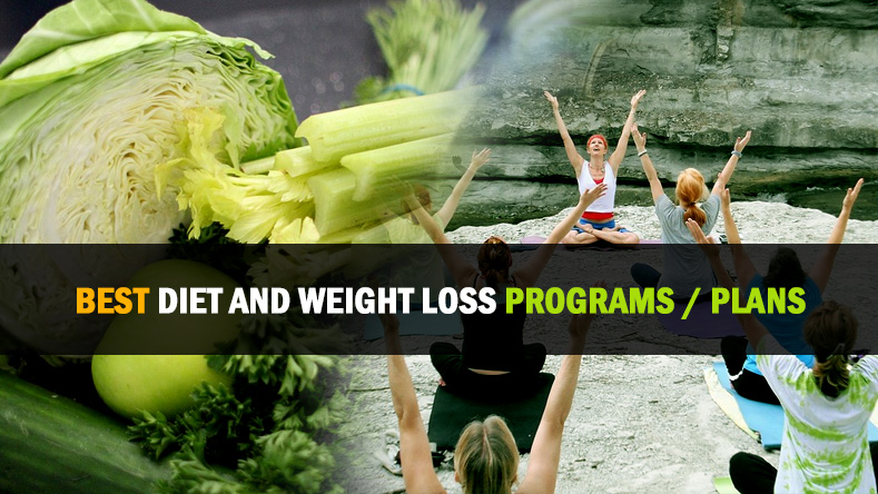 Best-Diet-and-Weight-Loss-Programs-and-Plans-Review