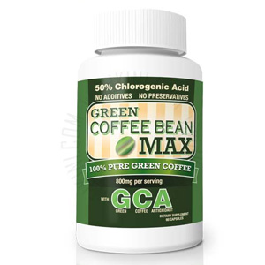 Green-Coffee-Bean-Max-weight-loss-capsules