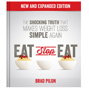 eat-stop-eat-diet-and-weight-loss-program-by-Brad-Pilon