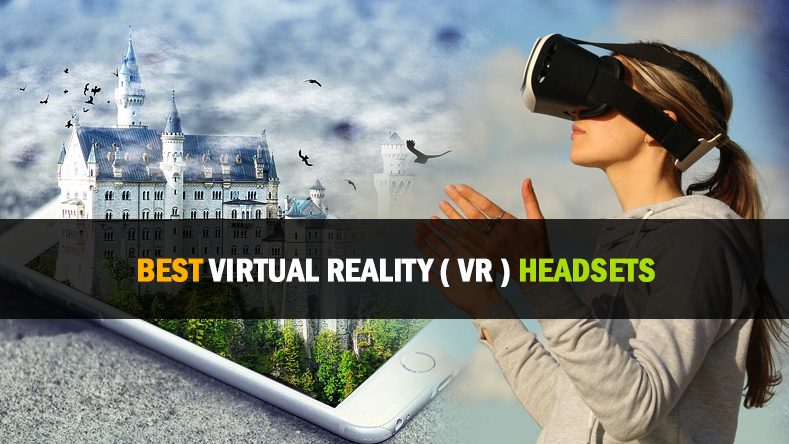 Best-VR-Virtual-Reality-Headsets-v2