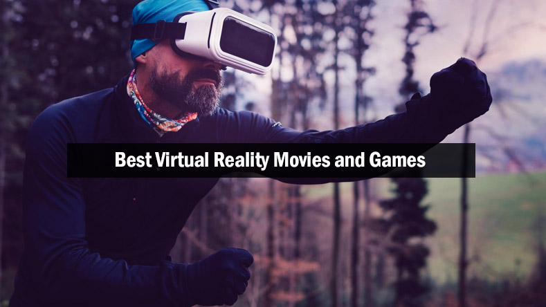 Best-Virtual-Reality-Movies-and-Games-by-Introproz