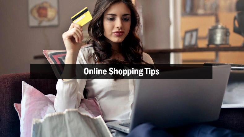 Online-Shopping-Tips-by-Introproz
