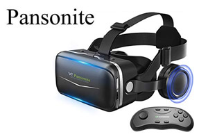 Pansonite-Vr-Headset
