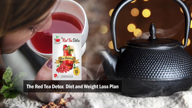 The-Red-Tea-Detox-Diet-and-Weight-Loss-Plan-by-Liz-Swann-Miller-review-by-Introproz