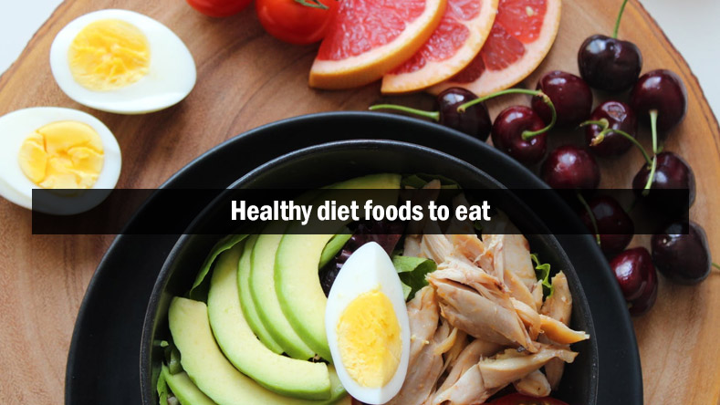 Healthy-diet-foods-to-eat-by-Introproz
