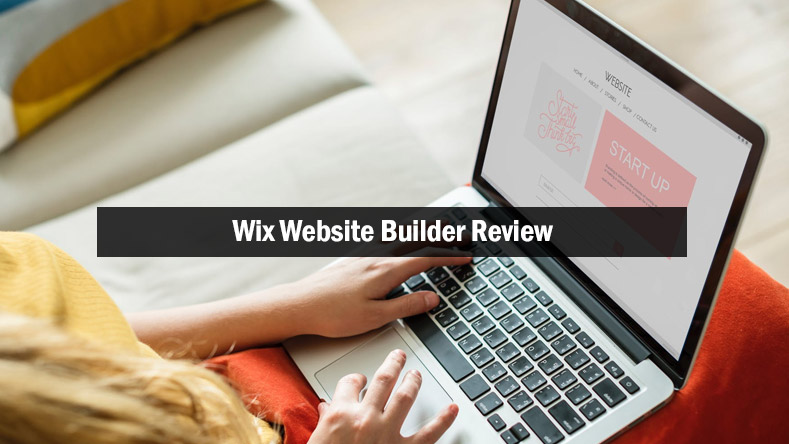 Wix-Free-Website-Page-Builder-Review-by-Introproz