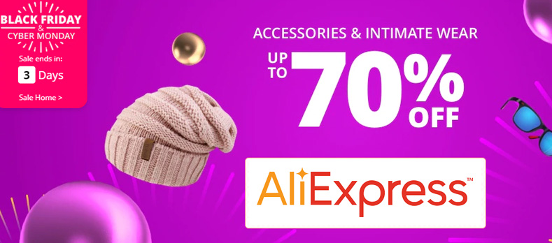 aliexpress-cyber-monday