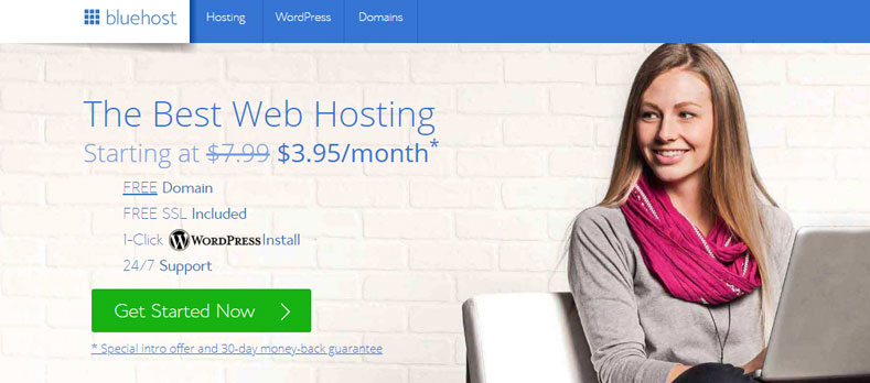 bluehost-blackfriday-and-cyber-monday-offers