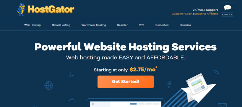 Hostgator-blackfriday-and-cyber-monday-offers